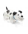 Intex opblaasbare hond 108 cm