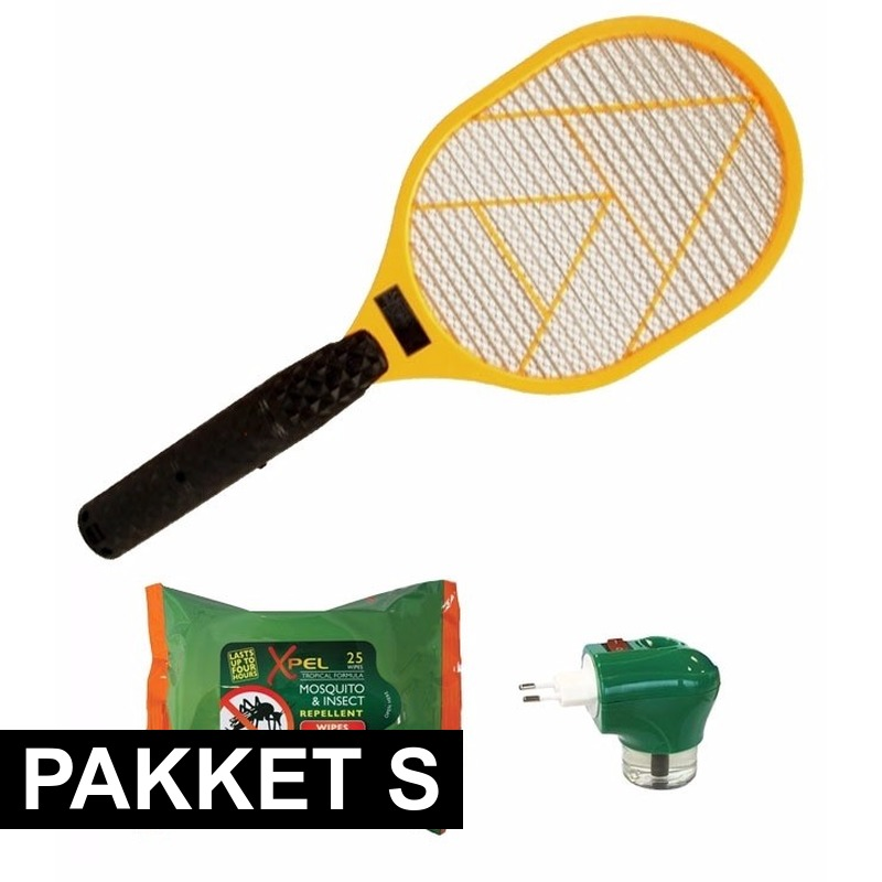 anti muggen slaapkamer pakket small dit top kwaliteit anti muggeninsecten gezinspakket is geschikt