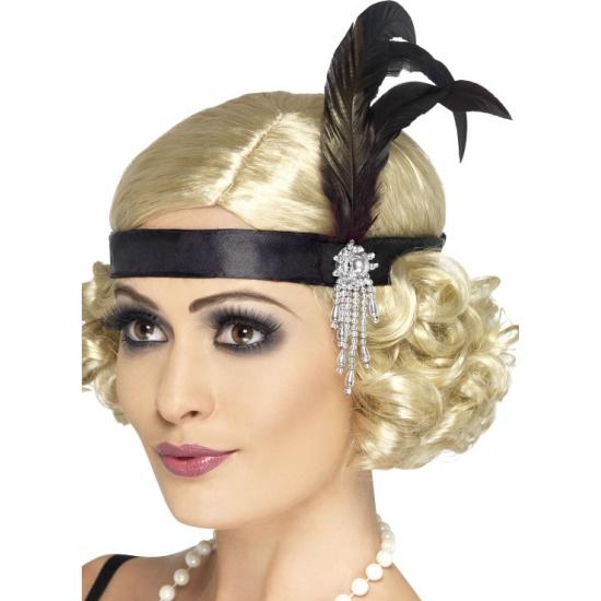 /speelgoed/verkleedkleding/verkleed-accessoires/hoofdbanden