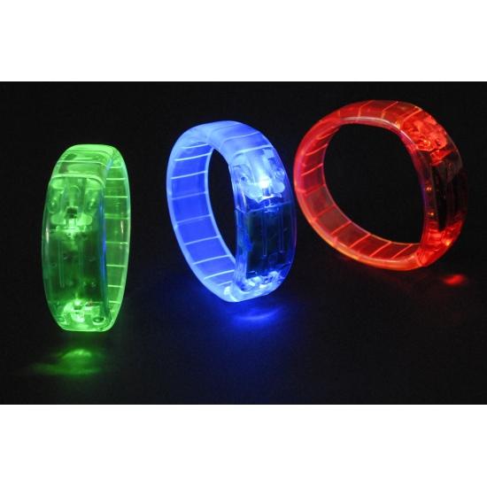 Armband licht