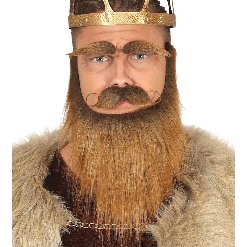 /feestartikelen/carnavalskleding/soldaten-kostuums/vikingen-kostuums