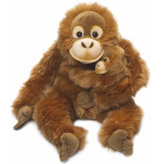 /knuffels--baby/bosdieren-knuffels/apen-knuffels/orang-oetan-knuffels