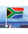 Landen Autoraamvlag Zuid Afrika