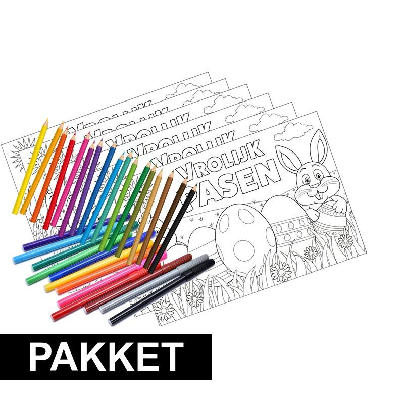 Kleurplaten Frozen A4 Formaat.Alle Bedrijven Online Kleurplaten Pagina 3