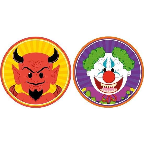 Halloween Pakjes.Alle Bedrijven Online Halloween Pagina 92