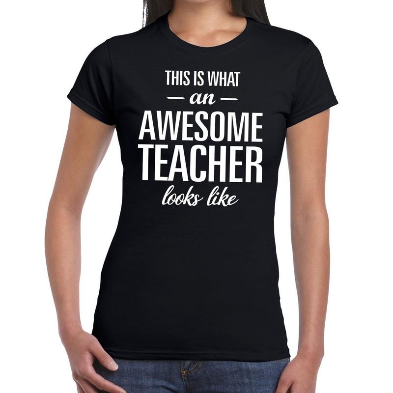 Bedrukte t-shirts kopen