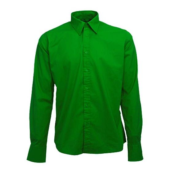 Mintgroen Heren Overhemd.Alle Bedrijven Online Groen Pagina 30